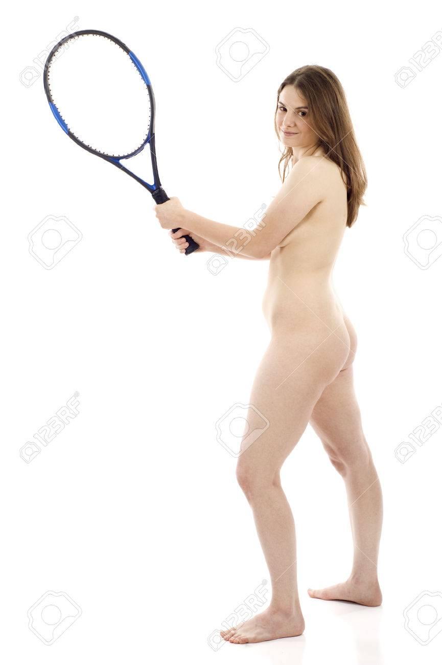 Free kinky anal femdom