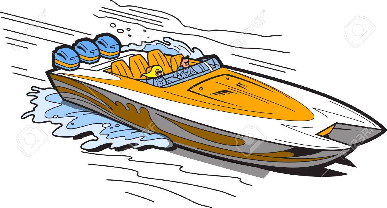speed boat images u0026 stock pictures royalty free speed boat photos