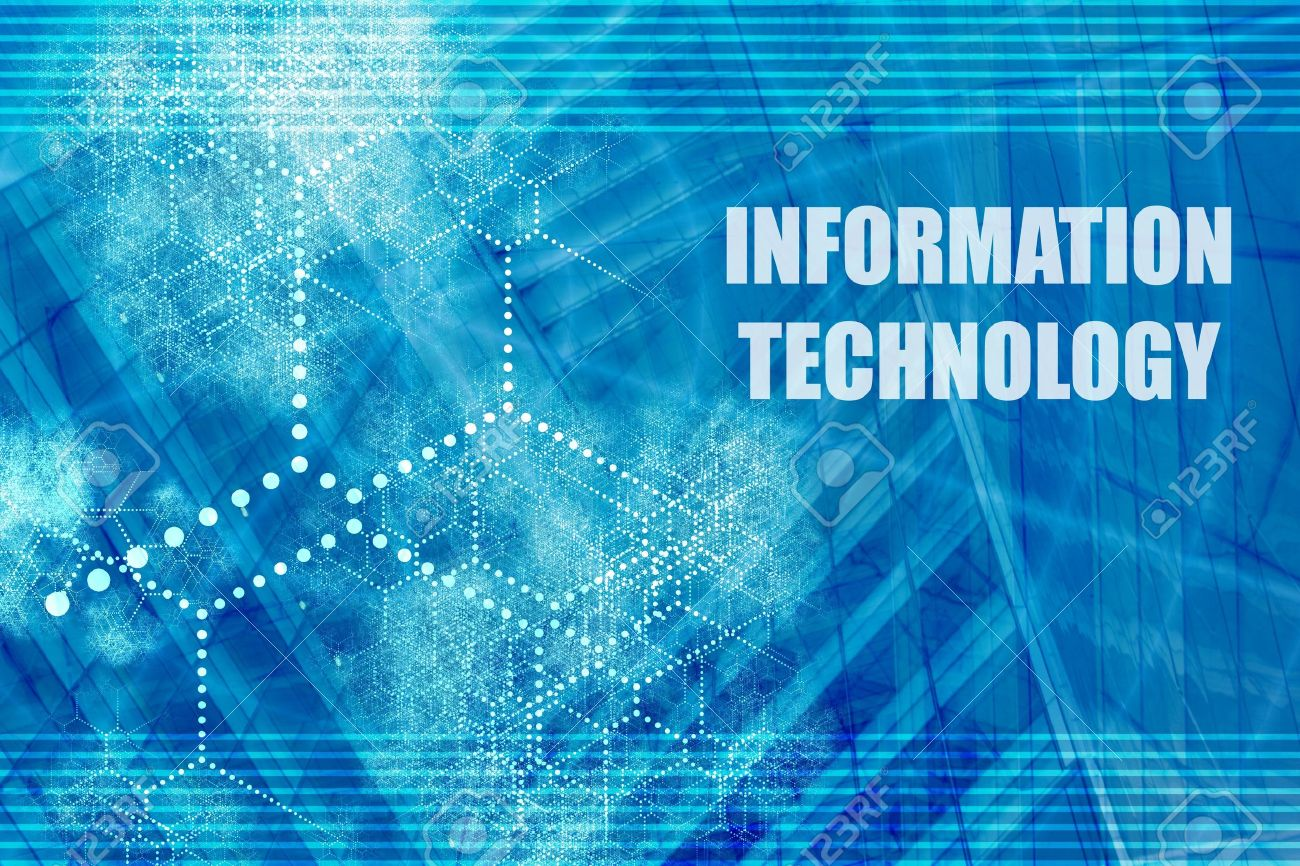 research paper topics for information technology Explore information technology research paper topics, information technology projects topics, ieee it minor and major project topics or ideas, sample it based.