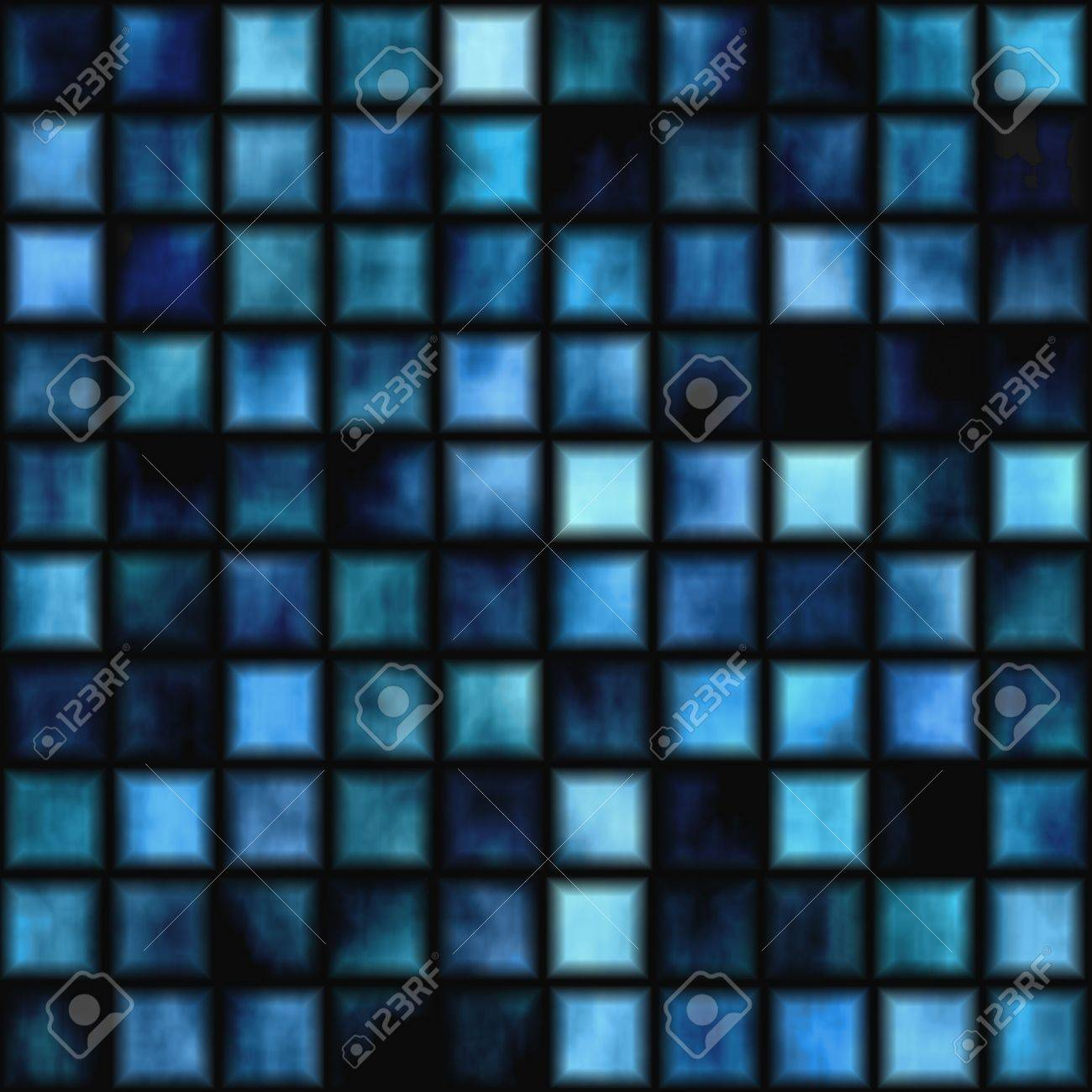 Bathroom Tiles Clear Ceramic Abstract Background Pattern Stock Photo ...
