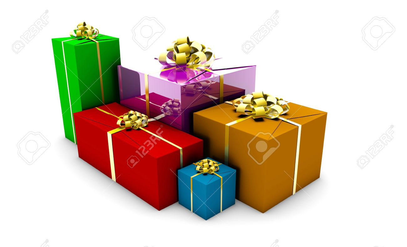 100 wrapping gift box 465 best packaging images on wrapped gift boxes in different colors box stock photo picture negle Images