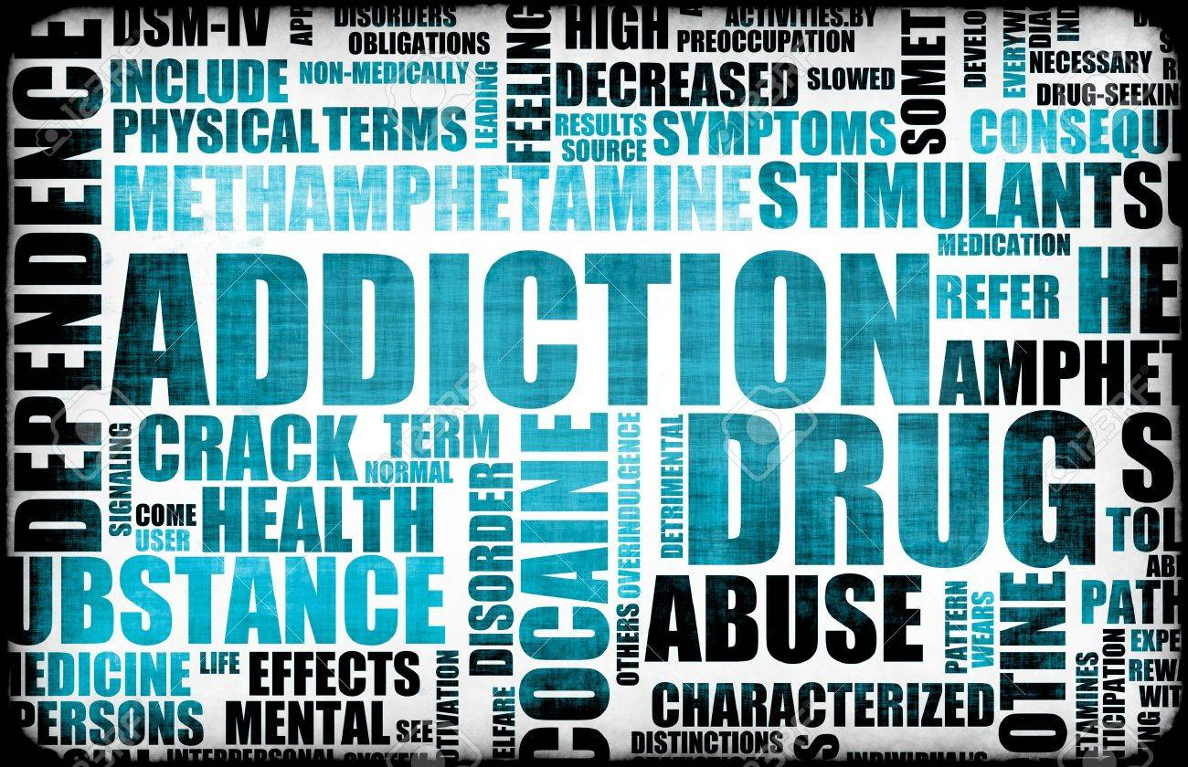 blue drug addiction dangers grunge as a concept stock photo blue drug addiction dangers grunge as a concept stock photo 5349222