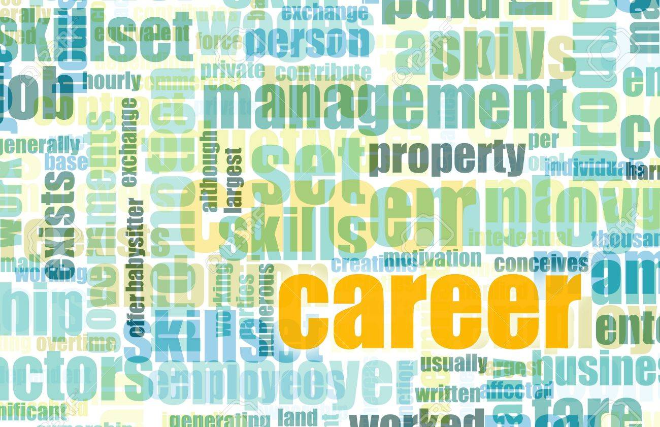 employment skills needed for job hunting advice stock photo employment skills needed for job hunting advice stock photo 5368009