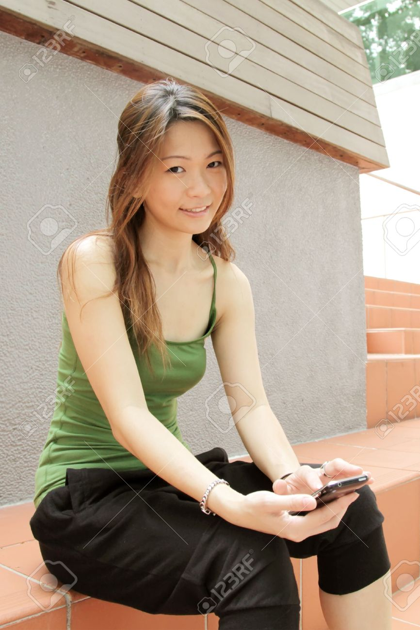Chinese teen culture today the