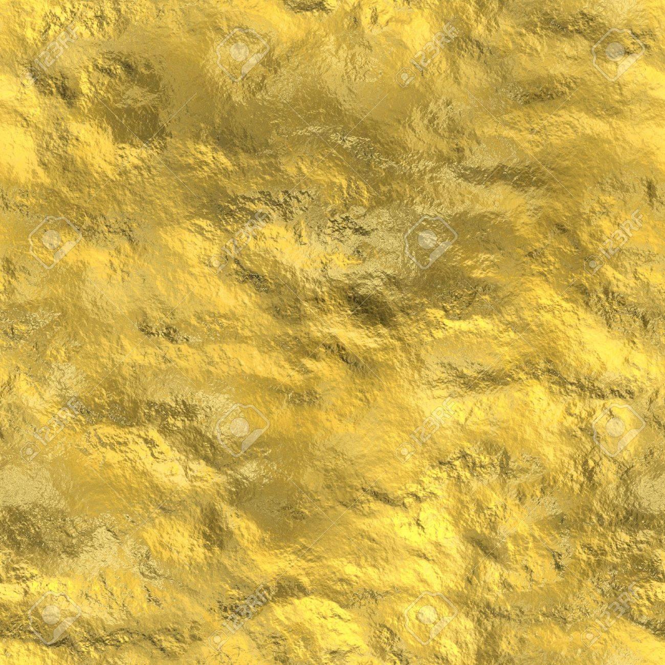 Brass Texture Seamless Seamless Gold Metal Texture