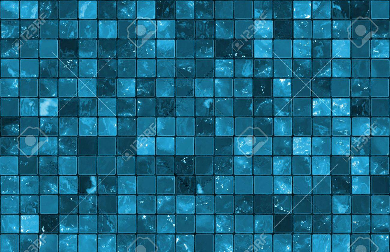 Bathroom Tiles Background mosiac tiles background as a colorful abstract stock photo