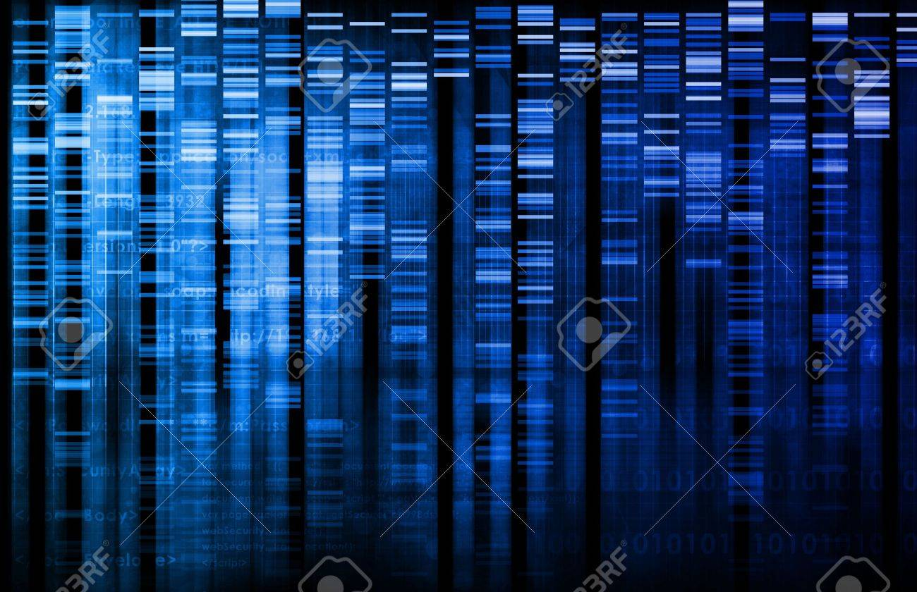 Medical Abstract in Science and Biology Research - 6718093