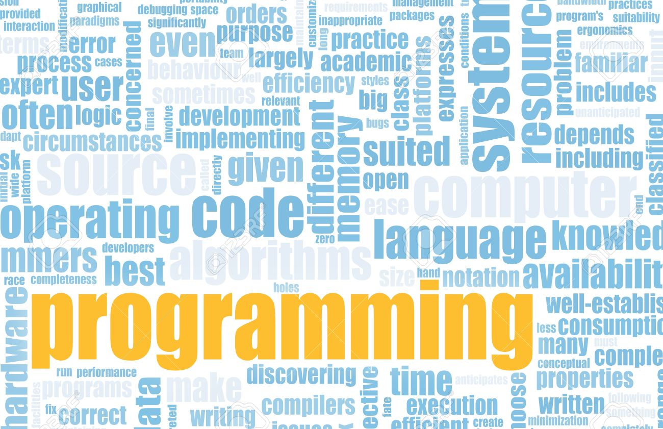Image result for computer programming