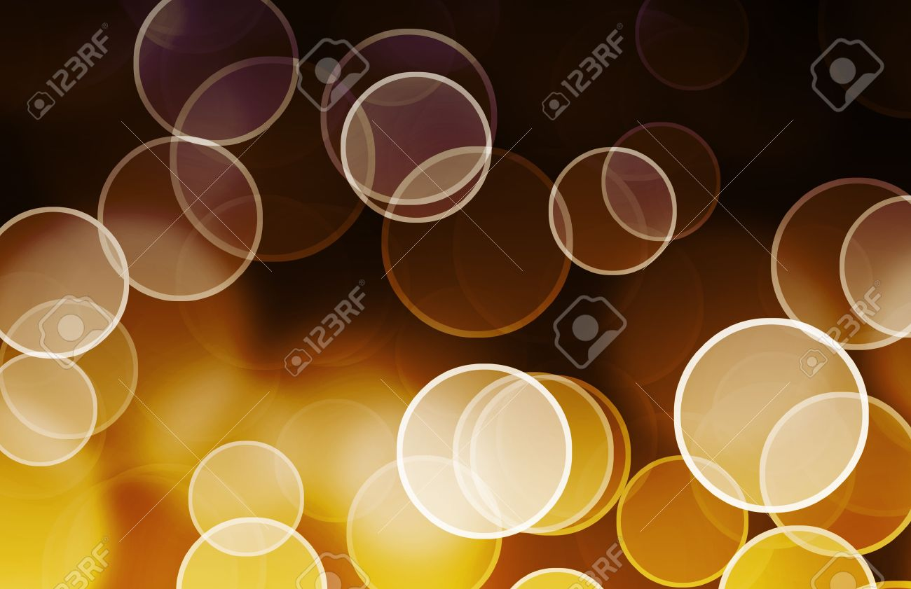 Internet Web Abstract on a Digital Background Stock Photo - 6780211