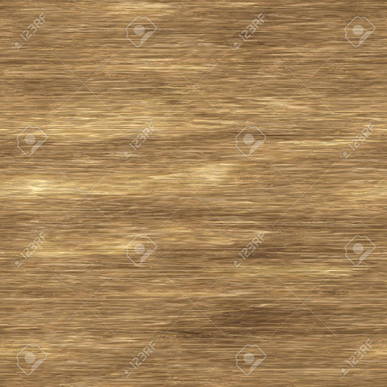 Tileable wood table texture - Seamless Wood Texture In A Grainy Brown Stock Photo 6796746