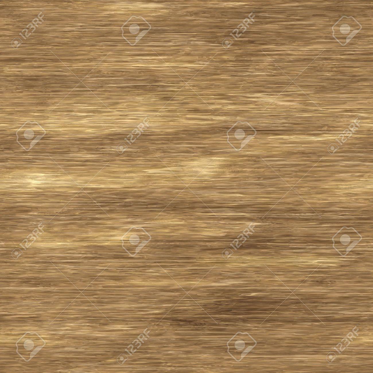 rough wood texture seamless rough wood texture seamless 7864 usbdata