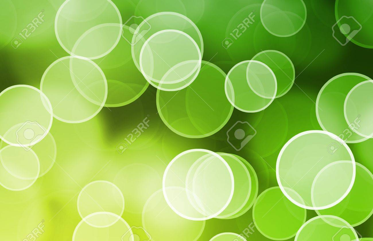 Internet Web Abstract on a Digital Background Stock Photo - 6848034