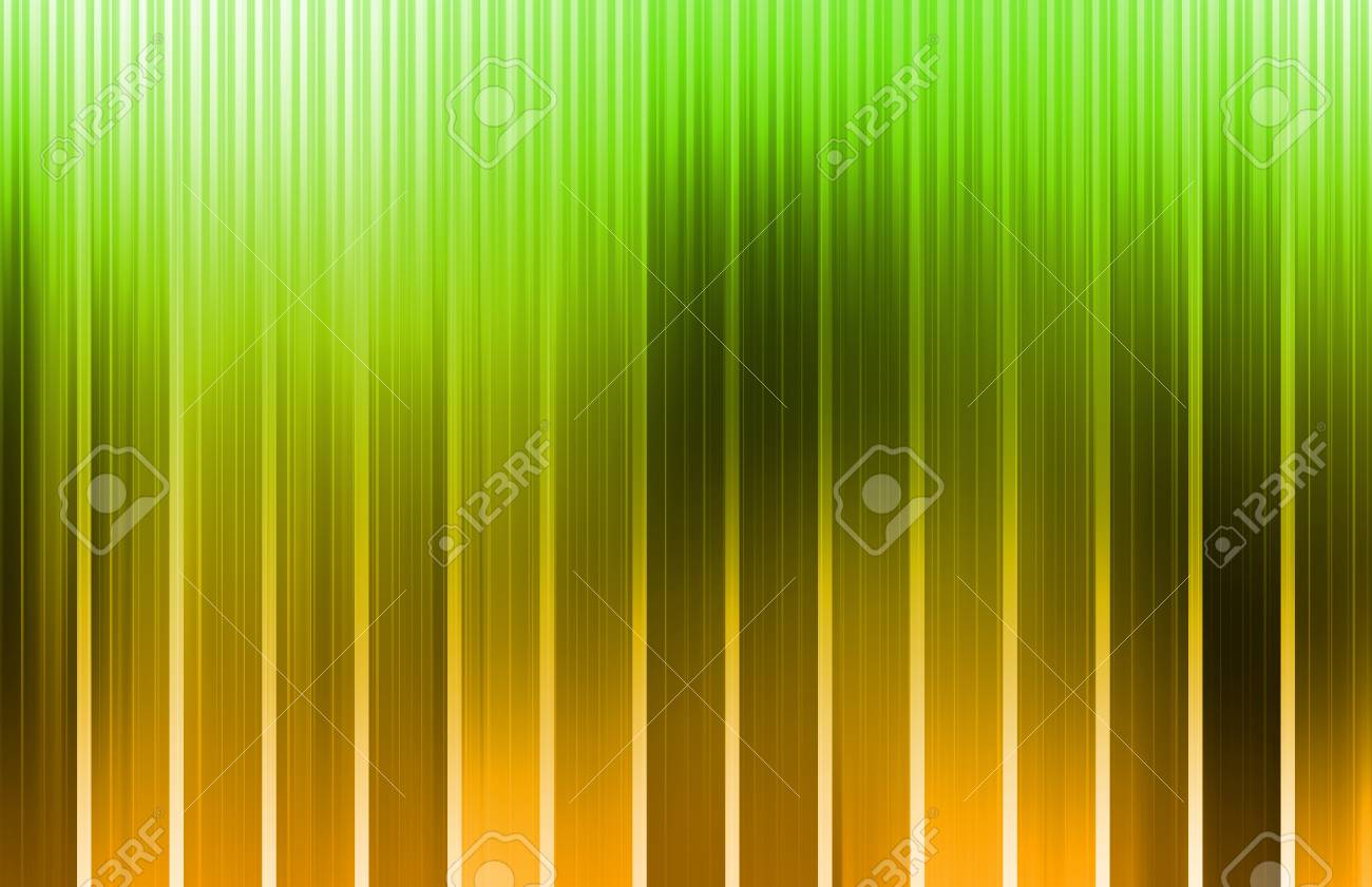 An Energy Spectrum With Data Grid Lines Stock Photo - 7074710