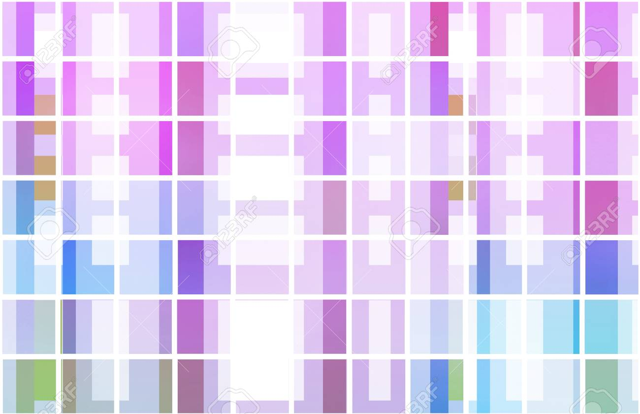Internet World Wide Web Abstract Tech Background Stock Photo - 7635610