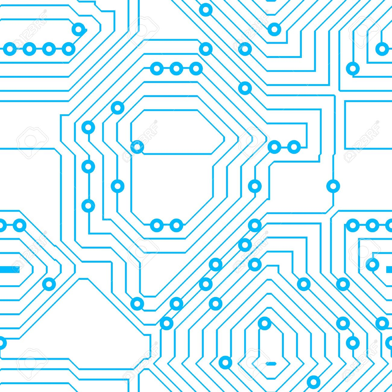electrical circuit background - Vatoz.atozdevelopment.co