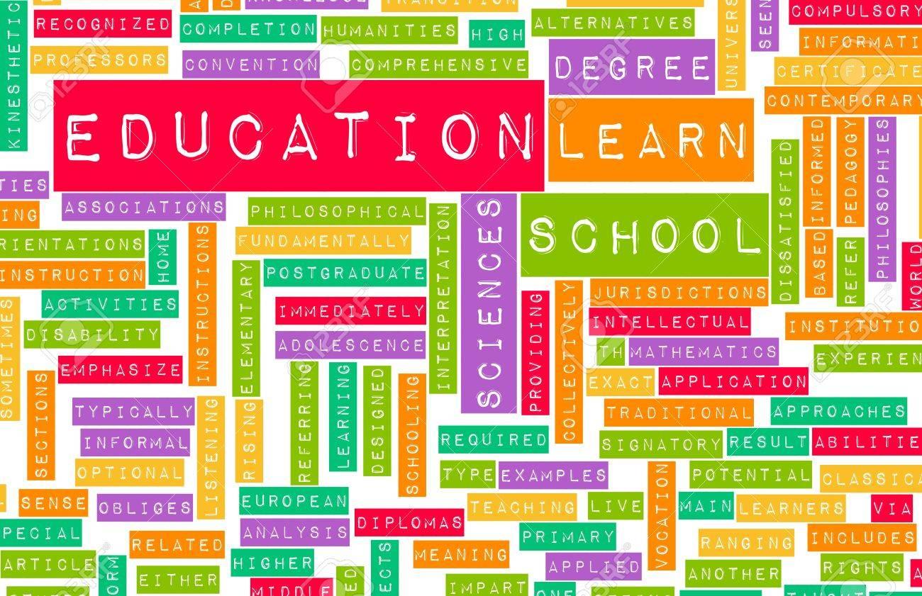 Other - Educatio...