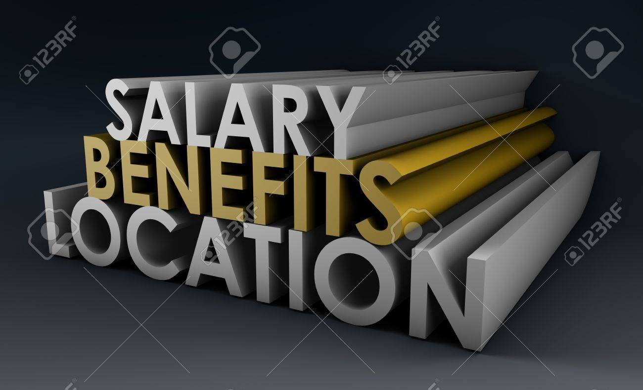 job benefits and salary negotiation in career stock photo picture job benefits and salary negotiation in career stock photo 9148038