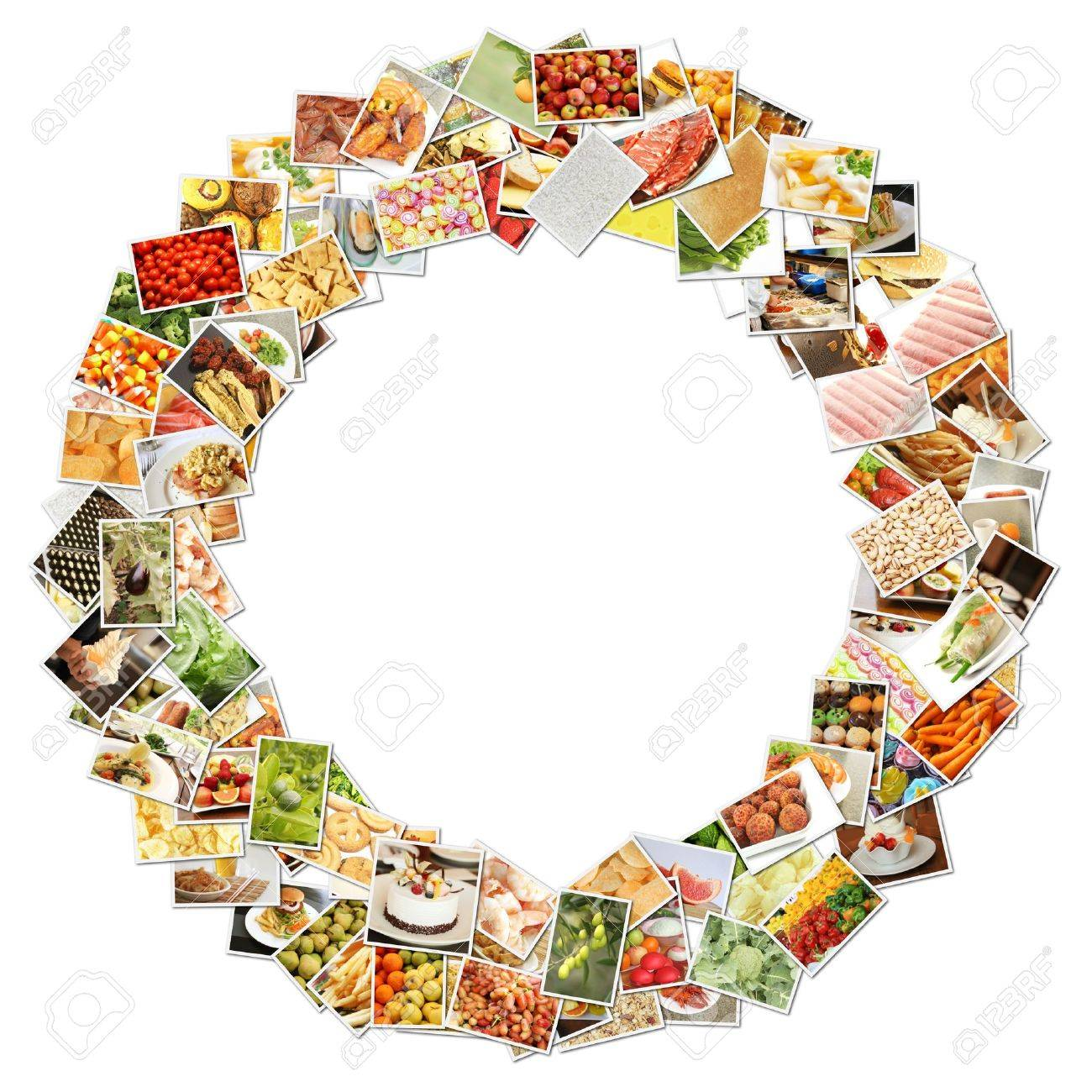 letter o food collage concept art stock photo picture and letter o food collage concept art stock photo 9691827
