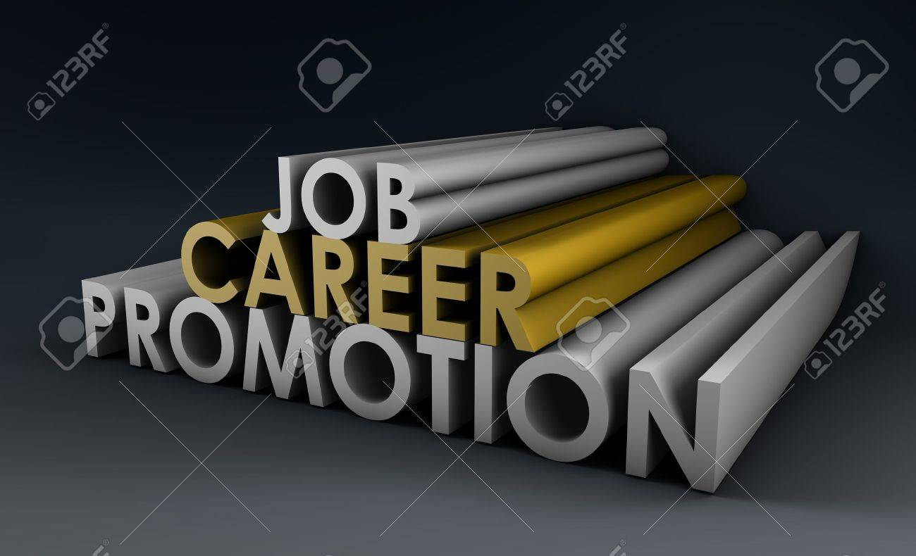 job career promotion and a pay raise stock photo picture and job career promotion and a pay raise stock photo 13762900