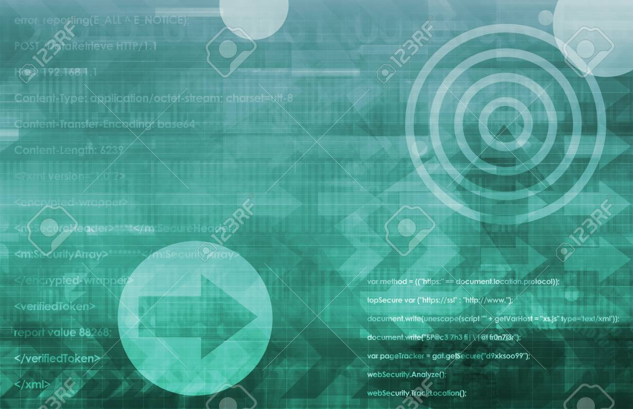 Open Source Technology or Technologies as Abstract Stock Photo - 23537723