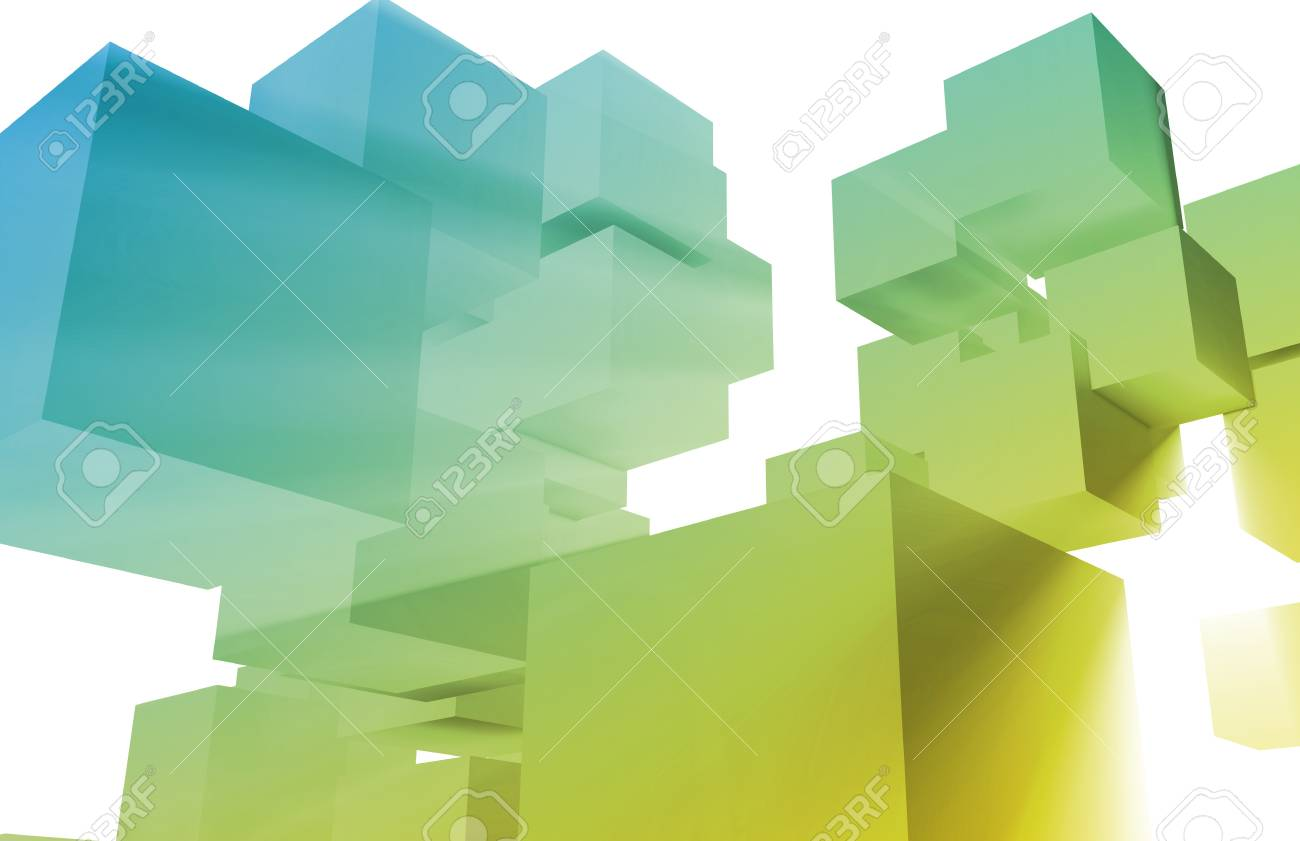 Data Mining With 3d Worldwide Global Dataset