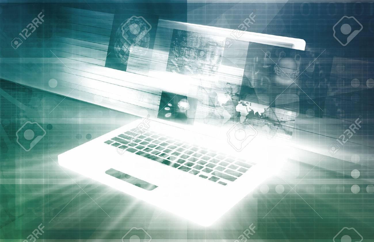 Software Development for Computer Programs as Data Standard-Bild - 31428065
