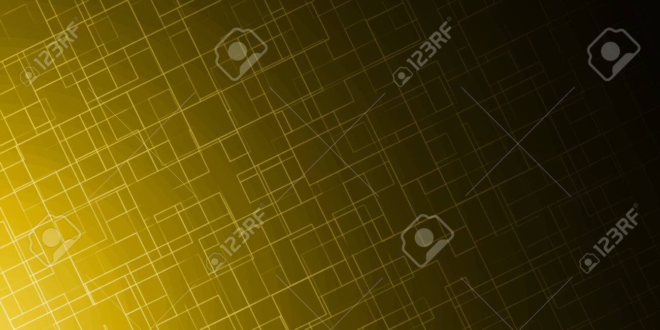 Presentation Background Abstract for Professional Marketing Talks - 124972481