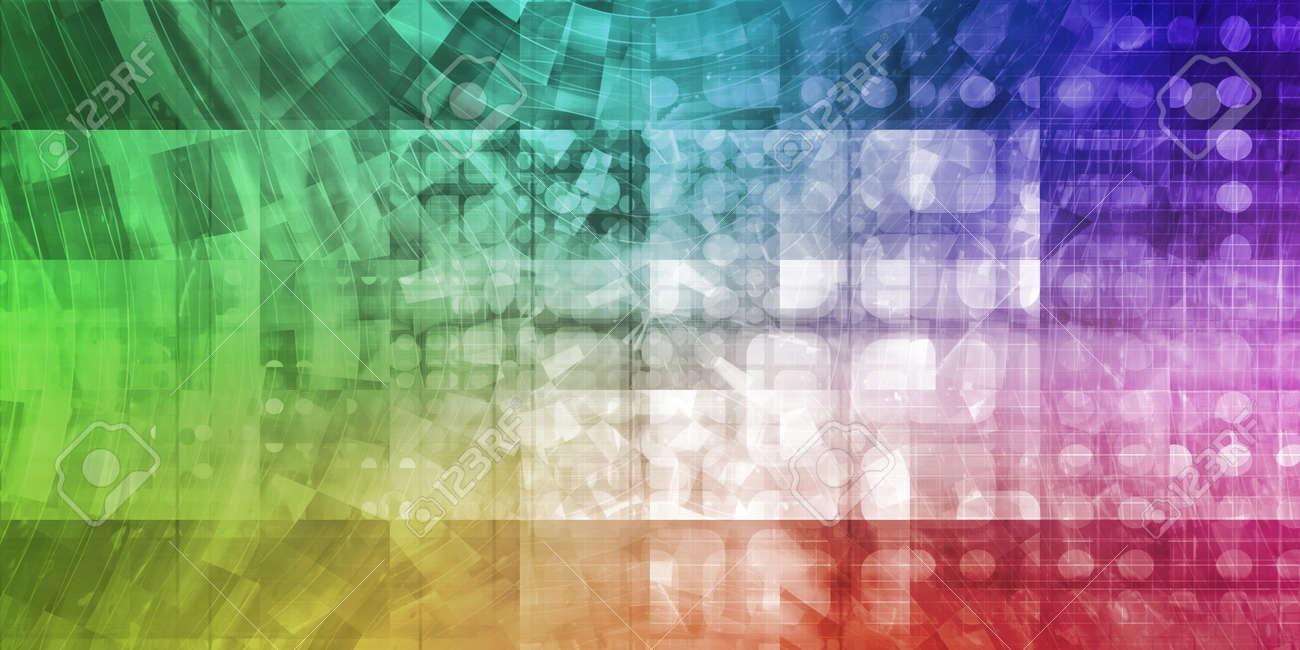 Network Cloud Computing as a Technology Framework - 168645869