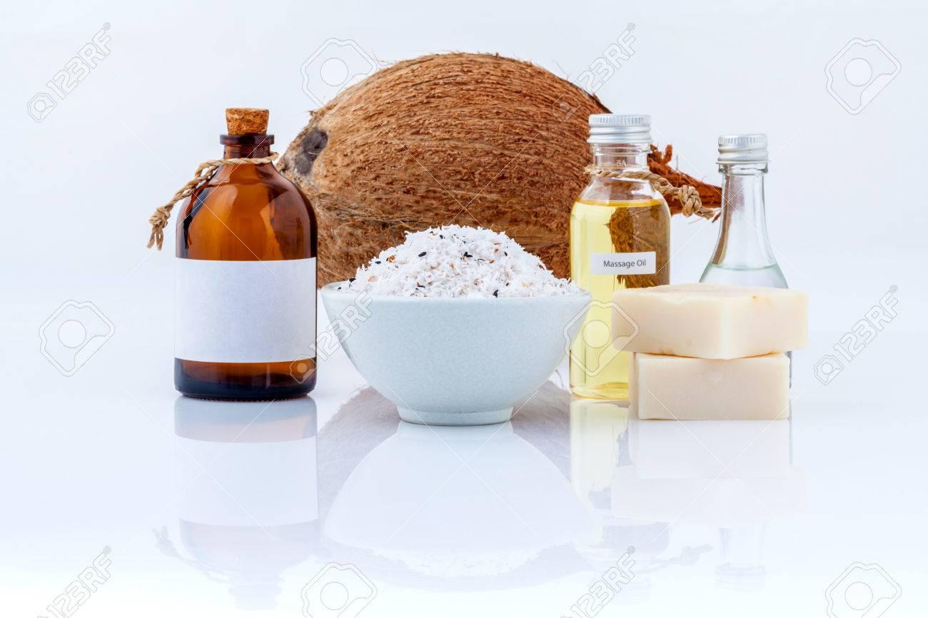"""Résultat de recherche d'images pour """"massage huiles essentielles photo libre"""""""