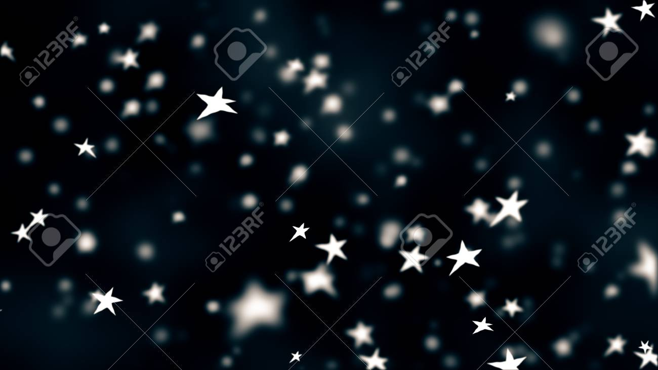 Wonderful Wallpaper Night Cartoon - 95620004-flight-in-space-children-picture-with-painted-cartoon-stars-beautiful-wallpaper  Collection.jpg