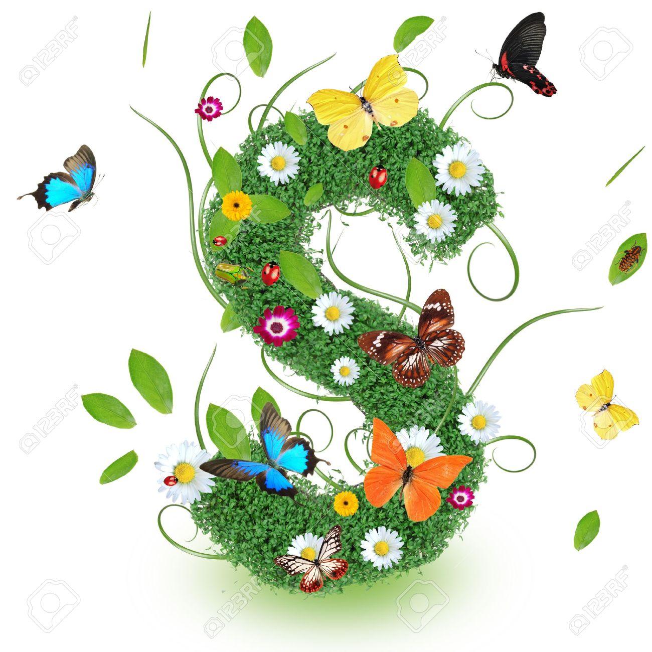 美しい春の手紙 s ロイヤリティーフリーフォト ピクチャー 画像