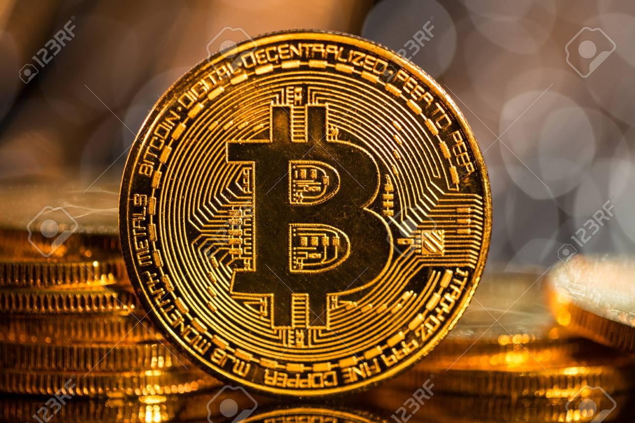 cryptocurrency bitcoin gold puteți investi în bitcoin prin intermediul pieței de valori