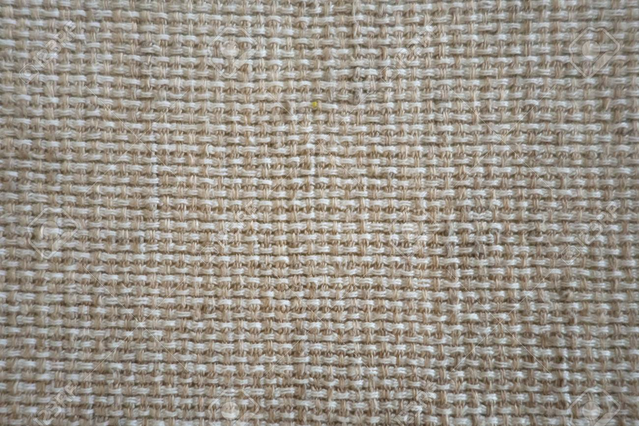 Image result for textured fabric