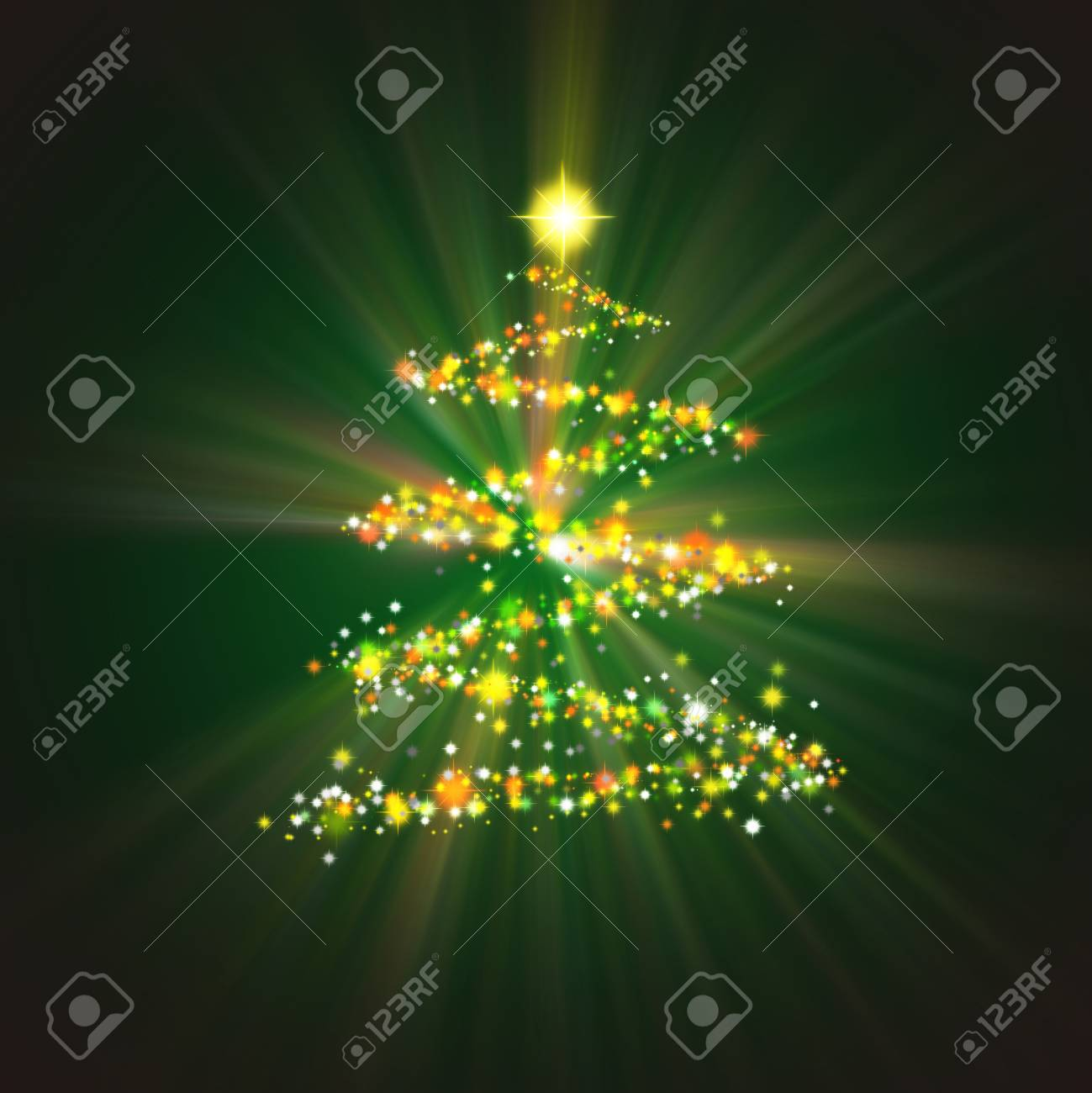 10+ Christmas Zoom Background Videos