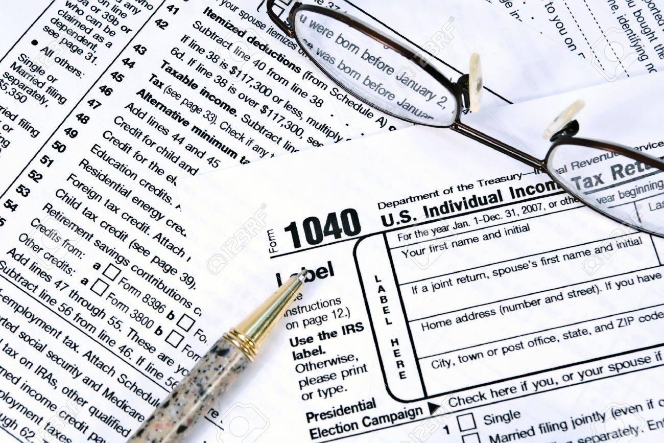 91+ 2007 Irs 1040 - DIY Tax Defense The Installment Agreement ...