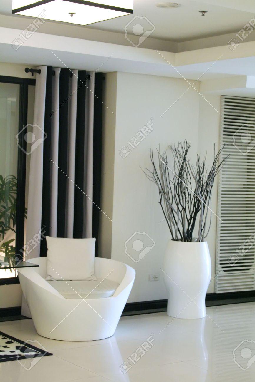 Modern Black And White Living Room Living Room Waiting Room With Elegant Modern Black And White