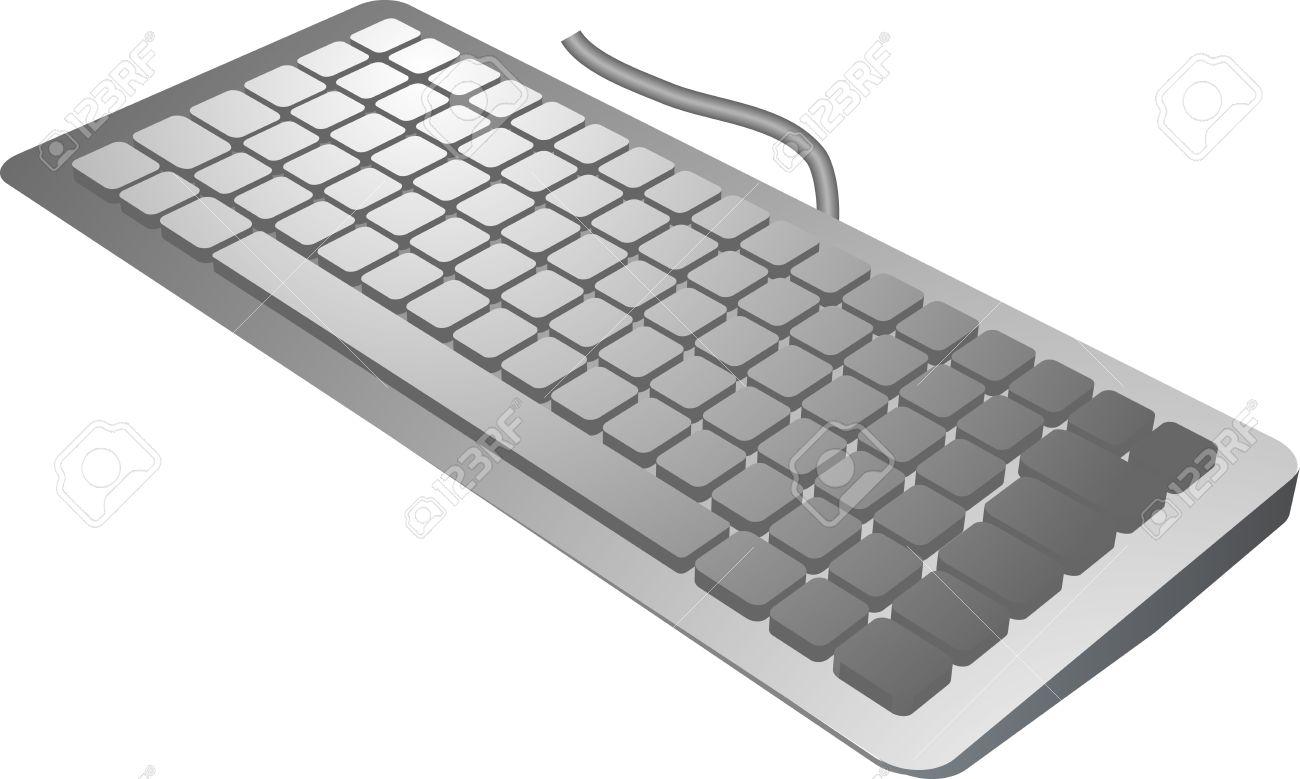 Keyboard in hamburg