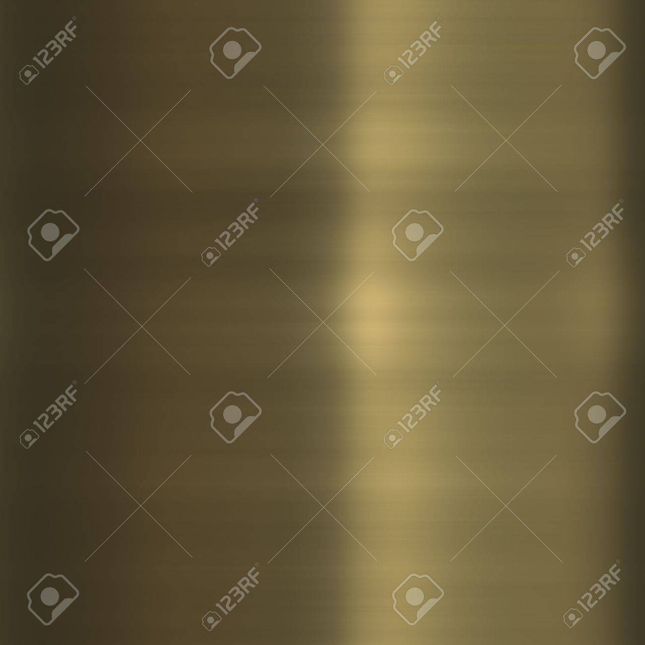Glossy Texture Background Surface Texture Background