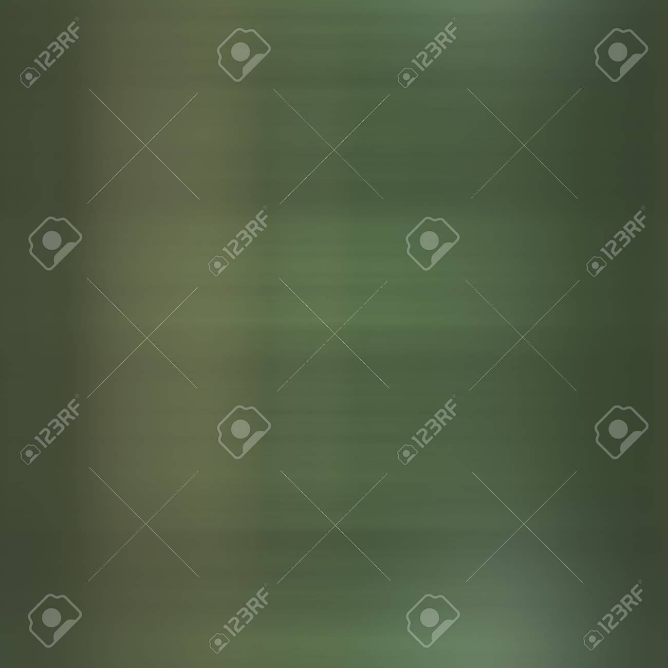 Brushed smooth glossy metal surface texture background illustration Stock Photo - 3414000