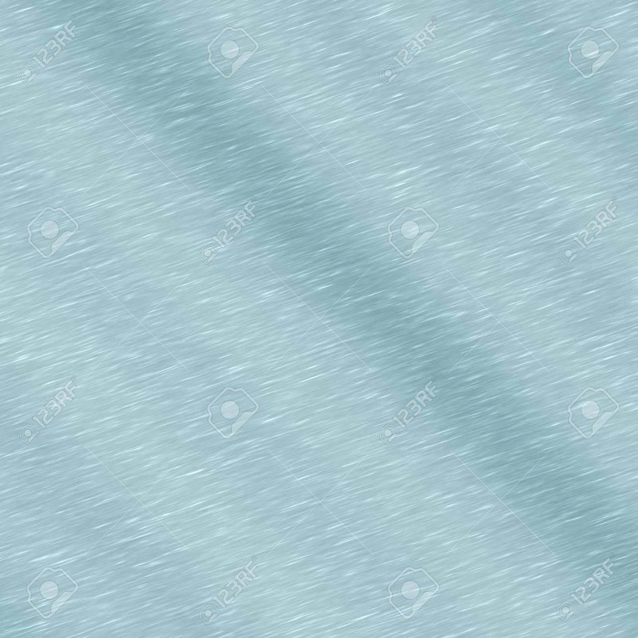 Brushed metal surface texture seamless background illustration Stock Illustration - 3419141