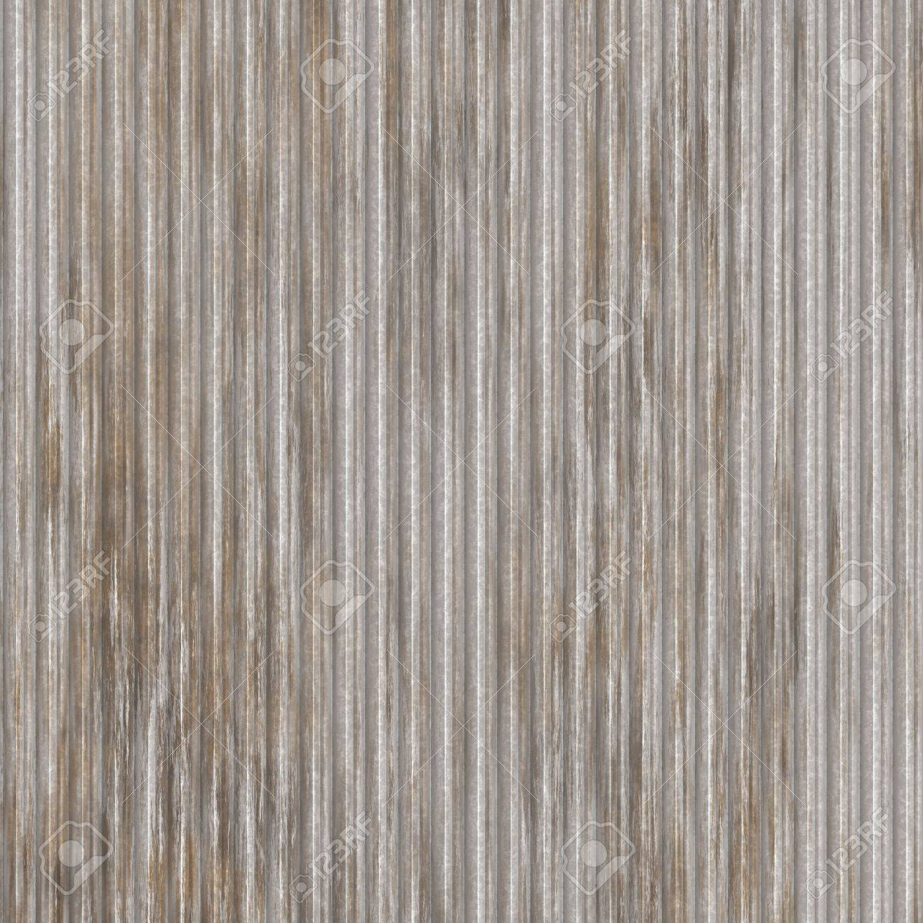 Corrugated metal surface with corrosion texture seamless background  illustration Stock Illustration   3445951. Corrugated Metal Surface With Corrosion Texture Seamless