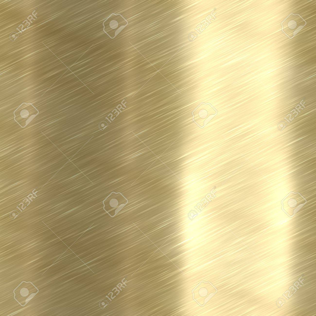 Texture background illustration of brushed glossy metal surface Stock Illustration - 3464379