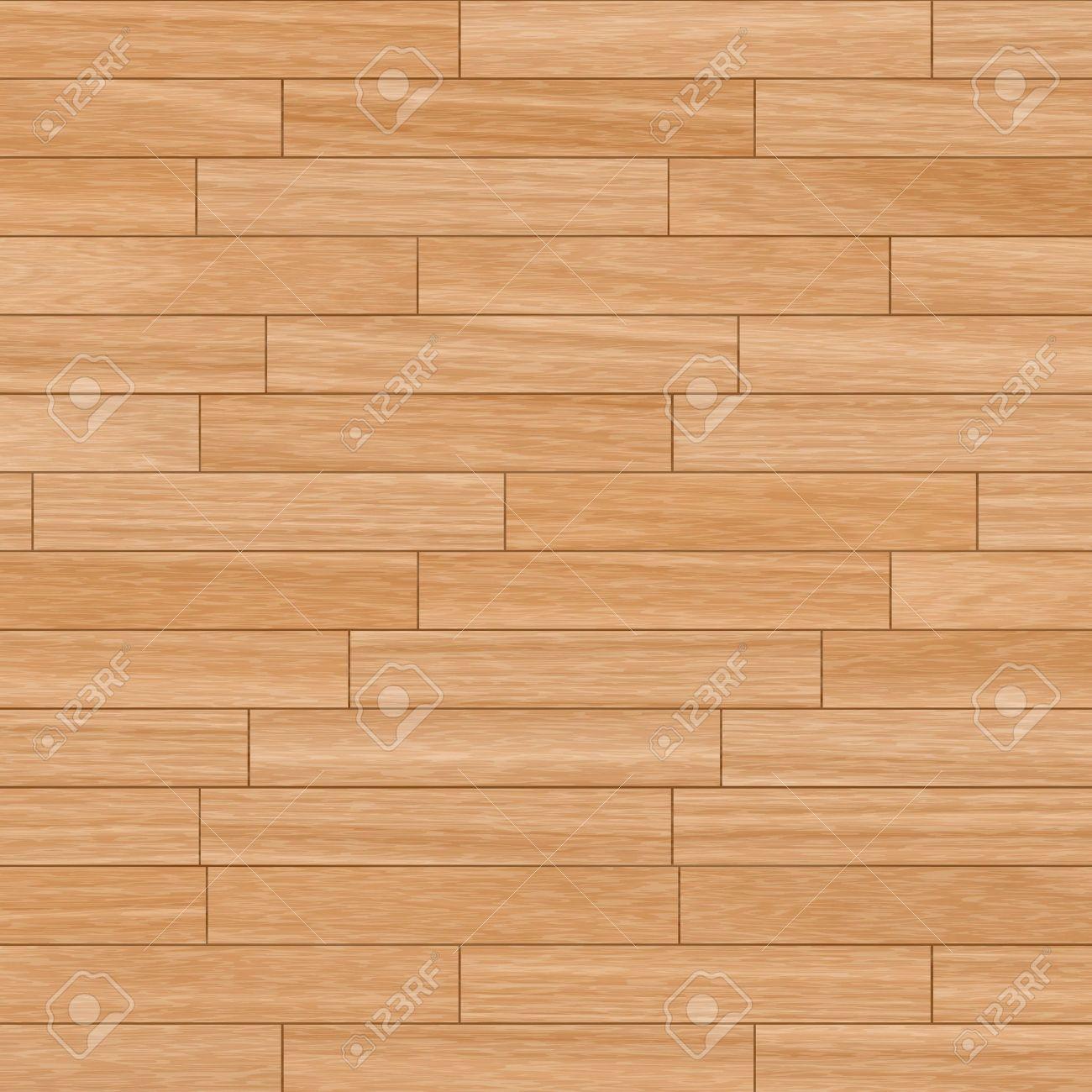 wood flooring texture seamless. wooden parquet flooring surface pattern texture seamless background stock photo 3480854 wood w