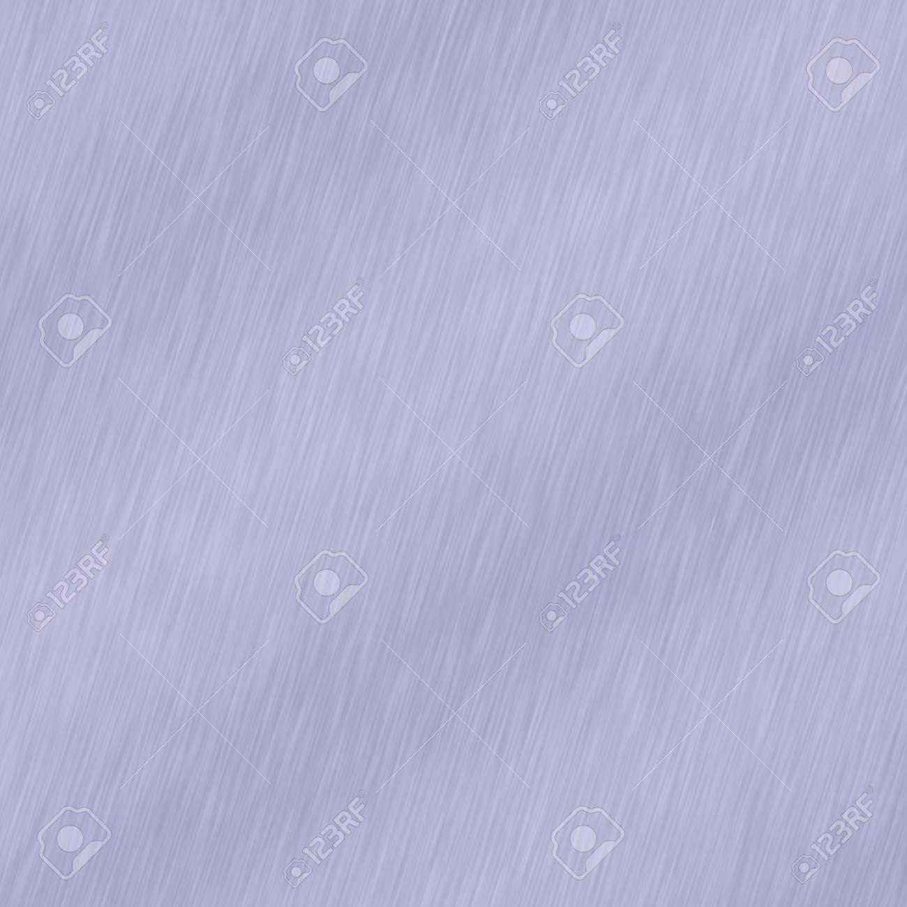 Brushed metal surface texture seamless background illustration Stock Illustration - 3529770