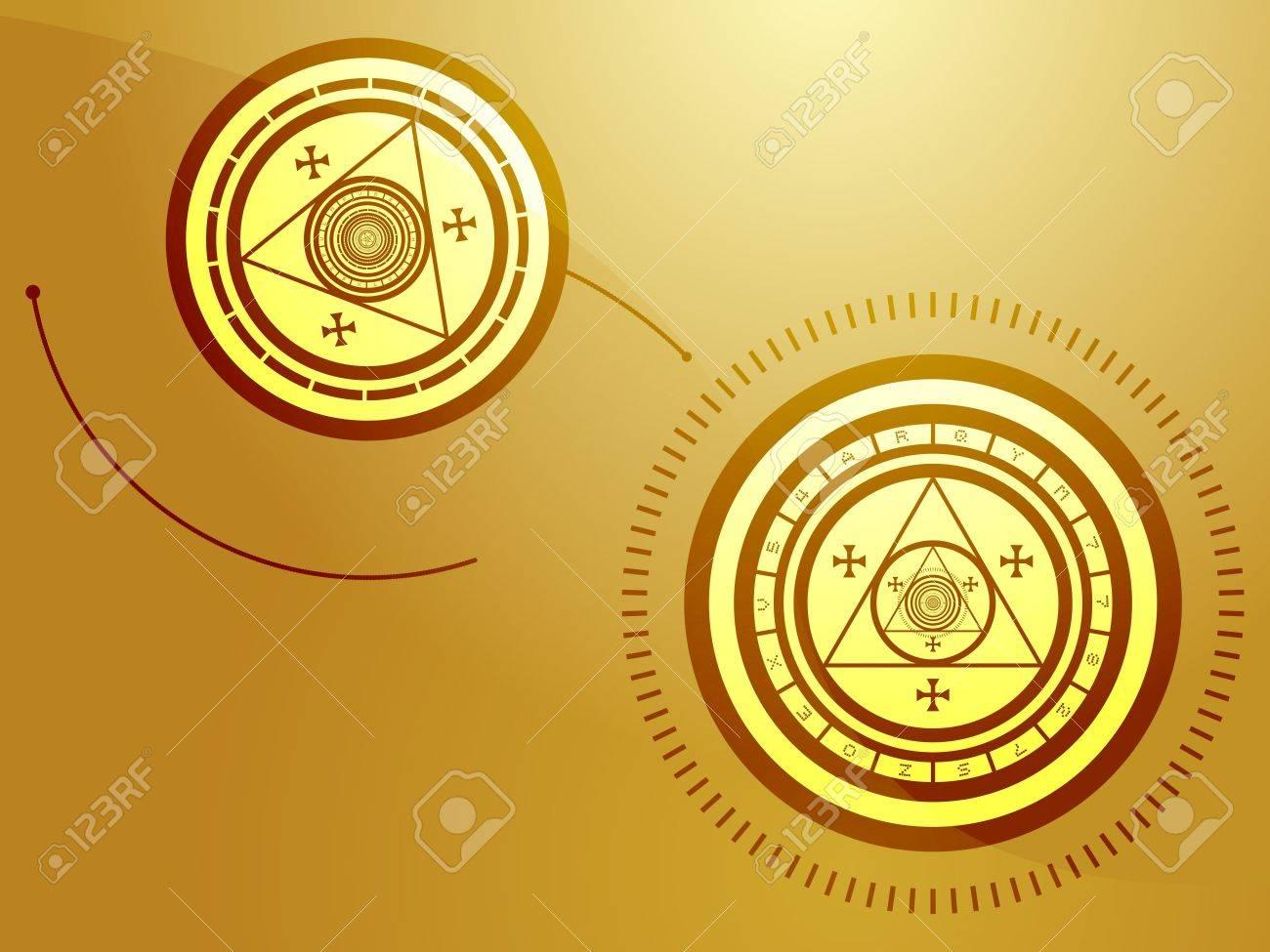 Wierd arcane symbols that look strange and occult stock photo wierd arcane symbols that look strange and occult stock photo 3857270 biocorpaavc Choice Image