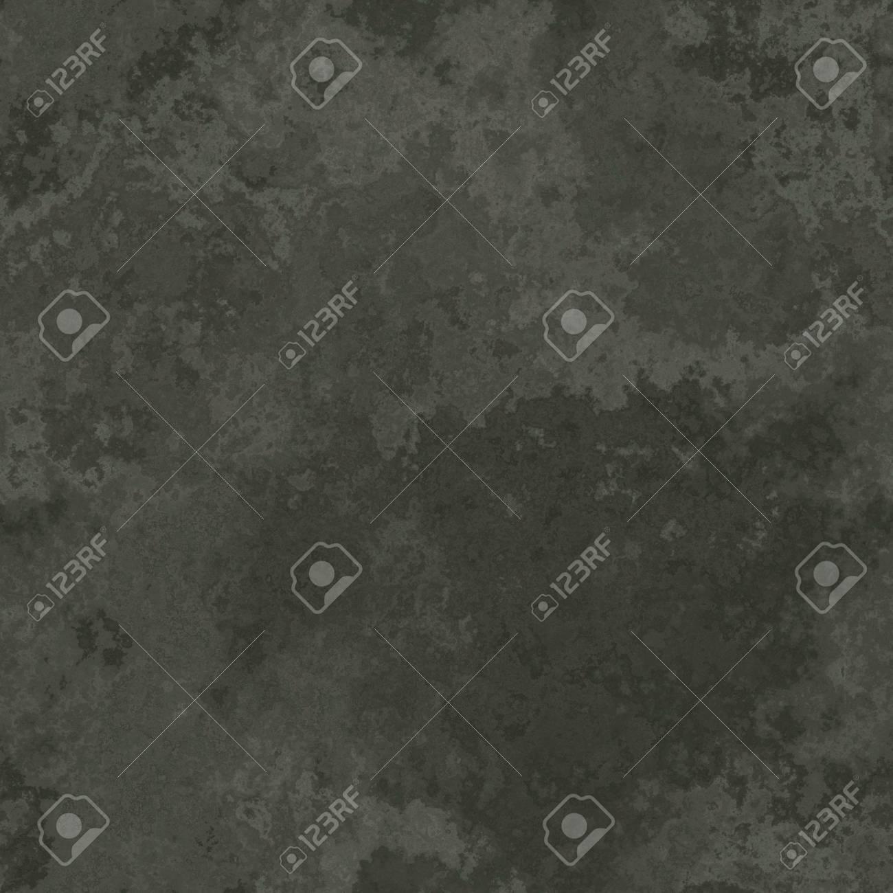 Kachel textur  Marmor Material Textur Hintergrundmuster Für Kachel Nahtlose ...