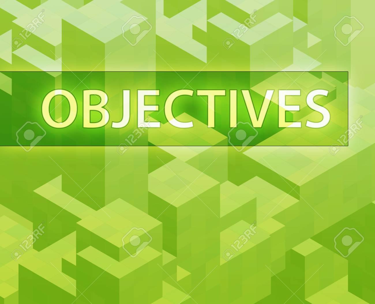 Strategy illustration, management organization structure concept clipart Stock Illustration - 3882807