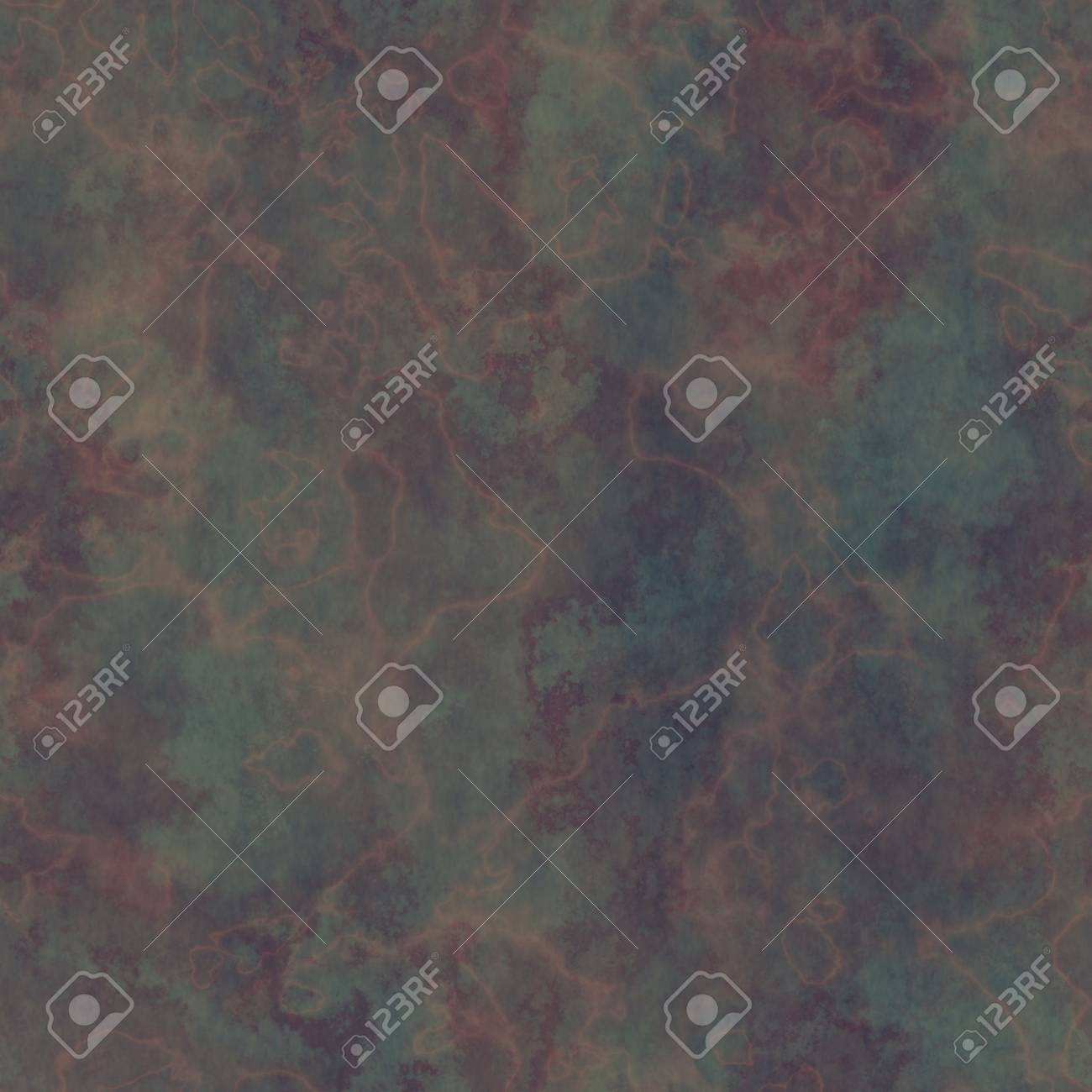 Marble material texture seamless background tile pattern Stock Photo - 5361097