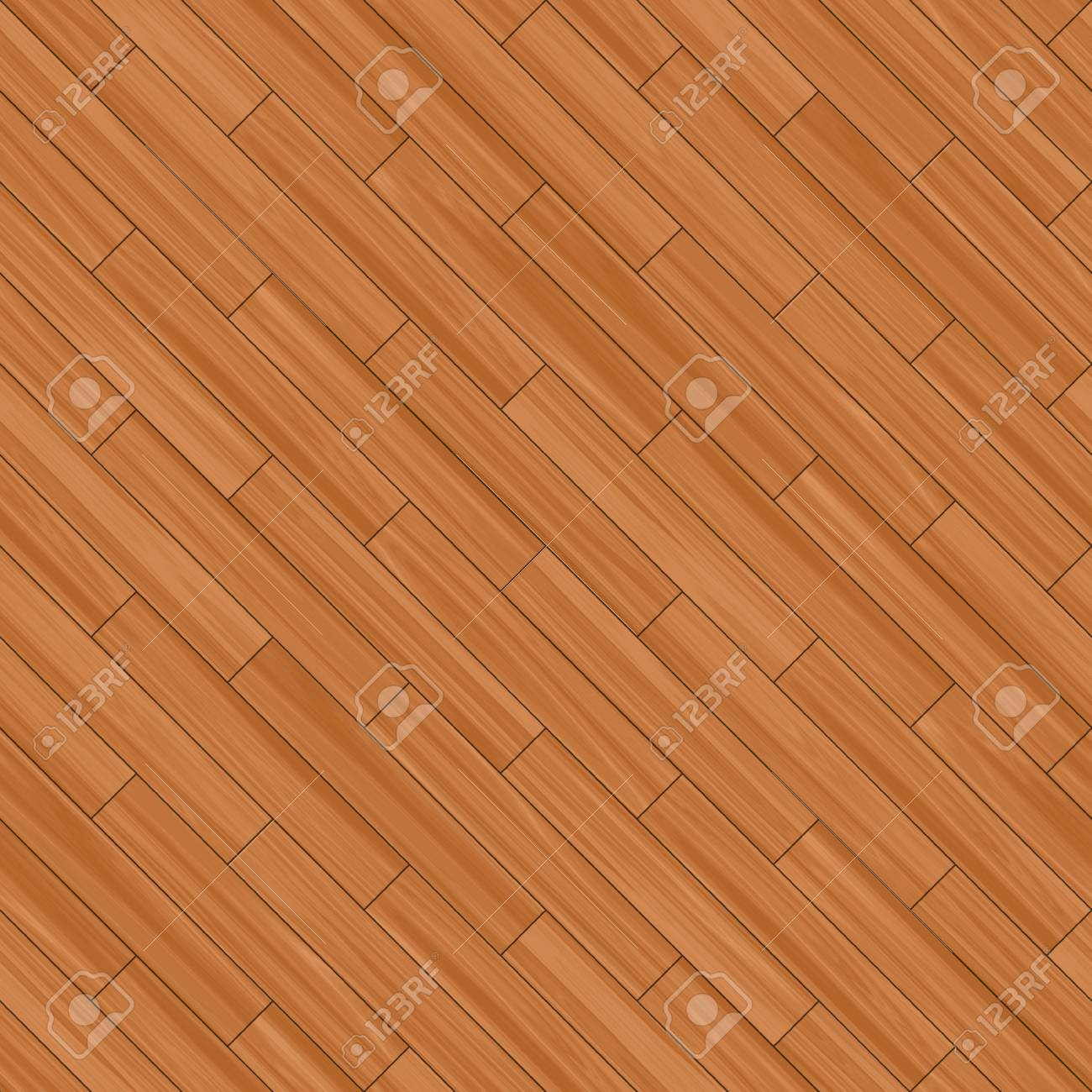 Wooden parquet natural finish seamless tiling texture background wooden parquet natural finish seamless tiling texture background stock photo 5738862 dailygadgetfo Image collections