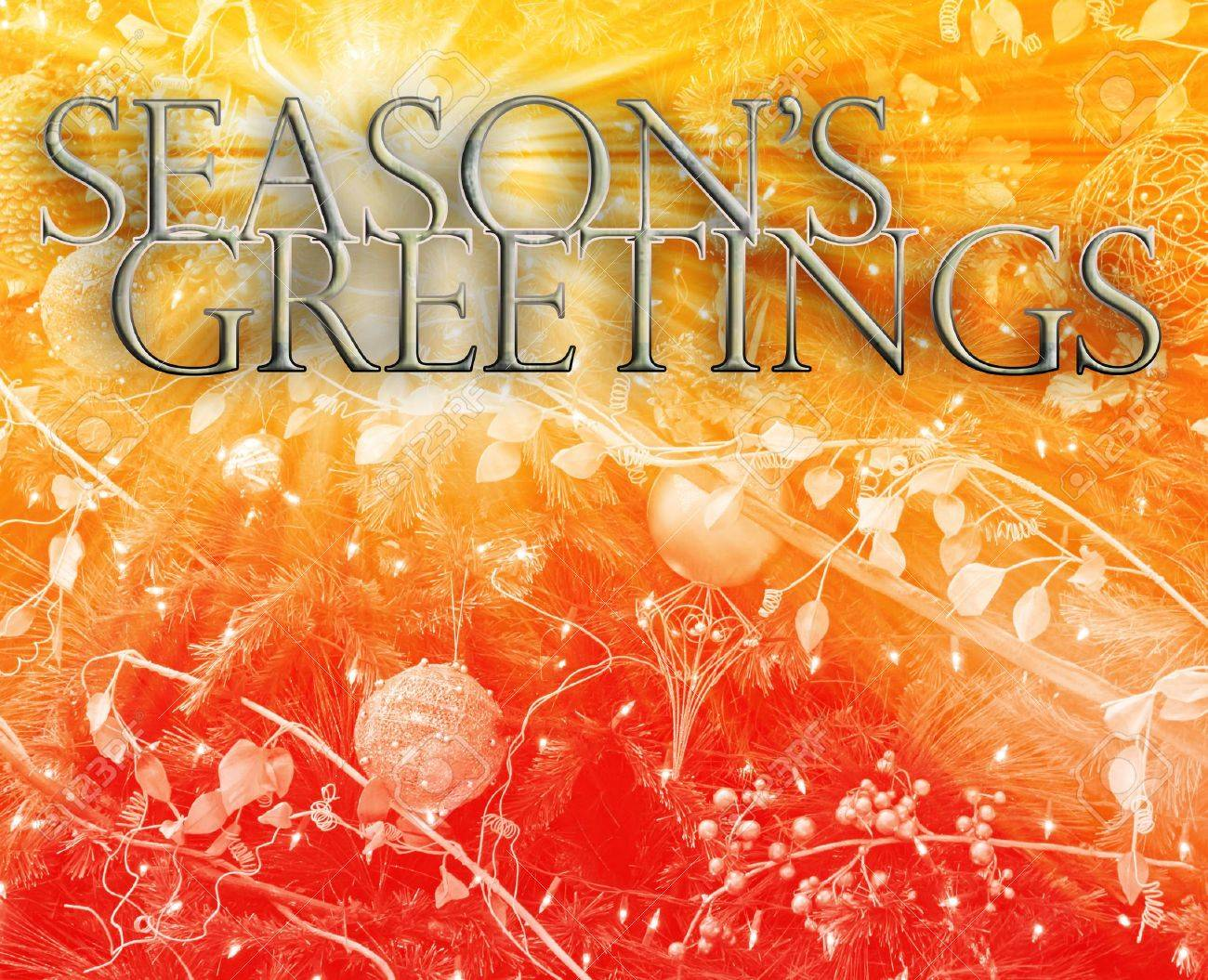 Merry christmas seasons greetings happy new year concept merry christmas seasons greetings happy new year concept background illustration stock illustration 6165923 kristyandbryce Choice Image